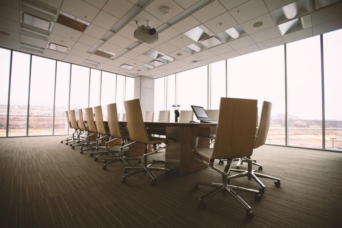 Организация системы важнее эффективности отдельныхсотрудников